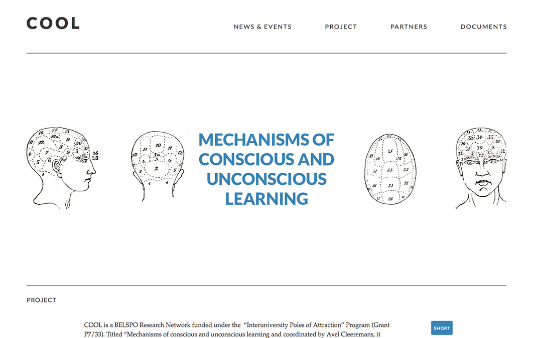 Mechanisms of conscious and unconscious learning