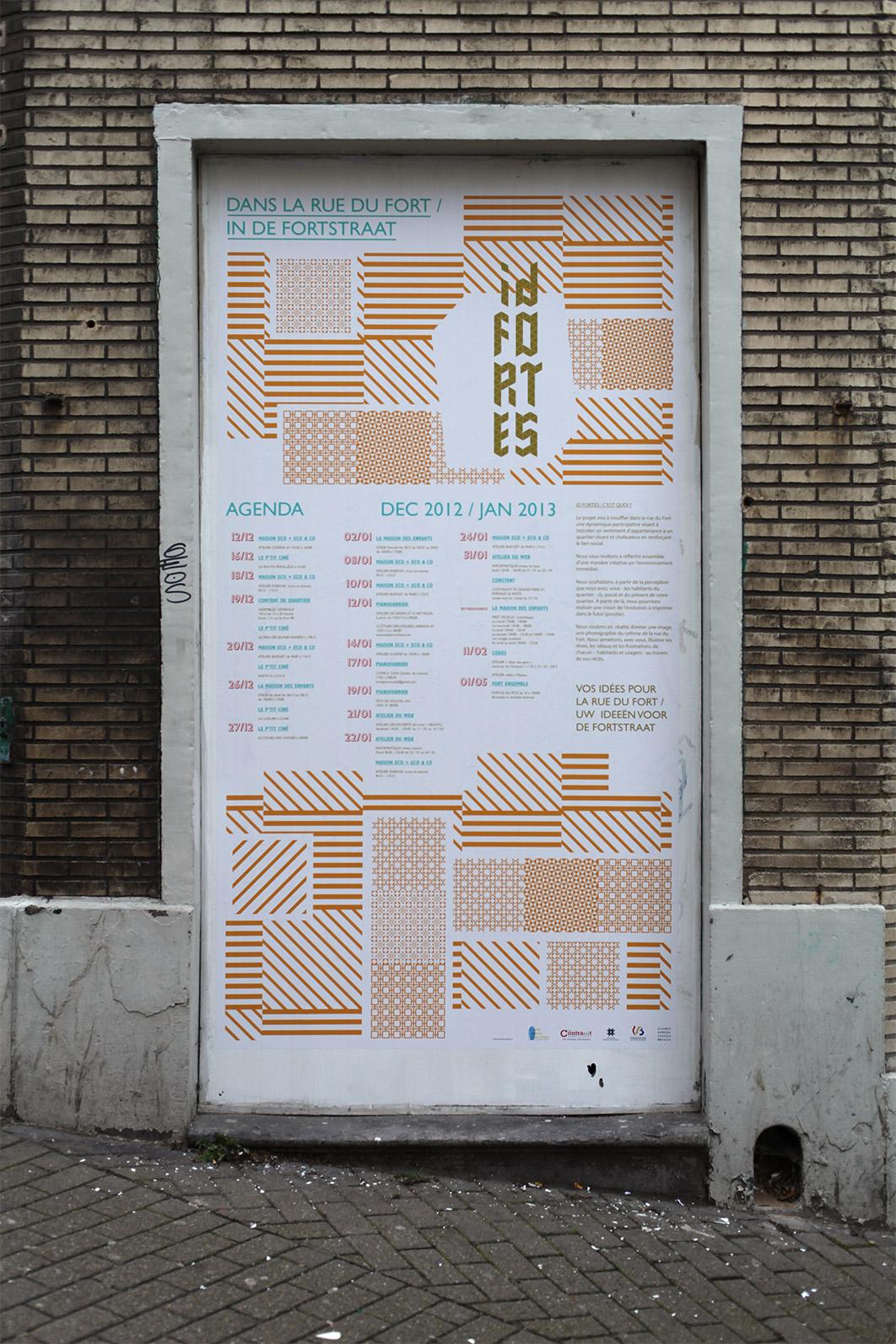 Pianofabriek posters