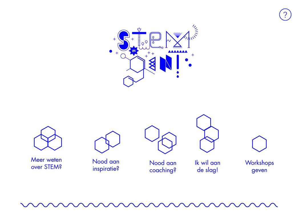 STEM/Ghent