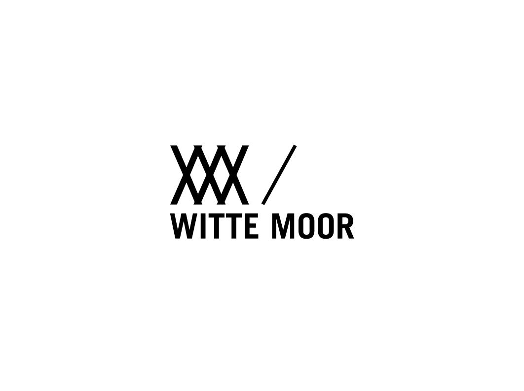 Witte Moor logo